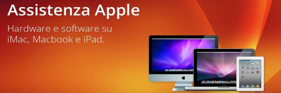 riparazione-apple